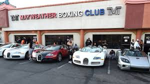 mayweather house tour floyd mayweather u0027s luxury cars burn in trailer fire video