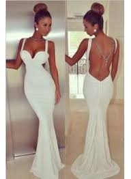 wedding party dresses for women new high quality prom dresses buy popular prom dresses page 1