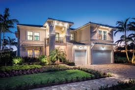 new homes in palm beach county fl new home source