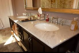 nj kitchens and baths u2013 bathroom design u2013 south orange nj
