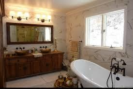 New Design Kitchen And Bath Kitchen Remodeling Nj Bathroom Design New Jersey Kitchen Bath With