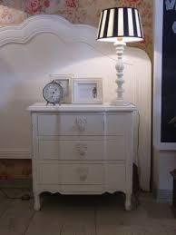 muebles decapados en blanco muebles en blanco decapado vilmupa com