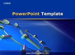 download template keren untuk ms power point scg web id