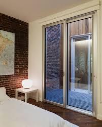 Interior Bedroom Doors With Glass Interior Door Panel For Bedroom Decobizz