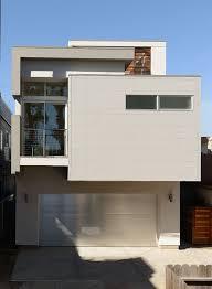 75 best uniquehomes magazine images on pinterest architecture