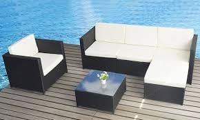 canap r sine best salon de jardin tresse d angle ideas amazing house design