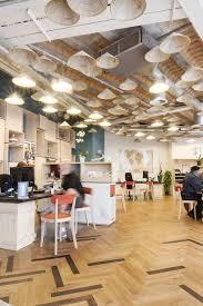 Concept Interior Design Connections Travel Concept Store Work Pinkeye Designstudio