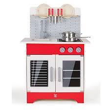cuisine vertbaudet bois cuisine jouet vertbaudet outil intéressant votre maison
