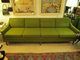 Sofa Tucker S Furniture 85 Best Furniture Images On Pinterest Sofas 19th Century And