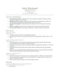food service resume template food service supervisor resume food service resume sle customer