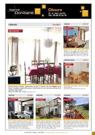 chambre immobili e mon asque basque immobilier n 76 magazine immo