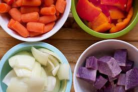 best foods to eat on an empty stomach simplemost