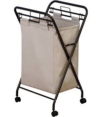extra large laundry hamper tips clothes hamper clothes hampers for the home ikea clothes