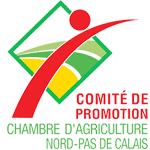 chambre agriculture nord pas de calais comité de promotion les hauts délices