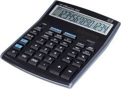 calculatrice bureau calculatrice de bureau hp office calc 200 achat vente hp 5490013