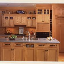 Prairie Style Kitchen Cabinets 131 Best Other Images On Pinterest Craftsman Style Arts