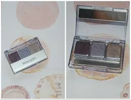 Eyeshadow Base Wardah Review wardah l ve on a capsule