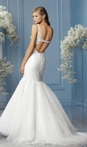 wtoo bridal wtoo bridal 2013 the magazine