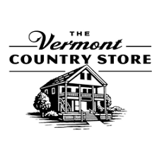 Vermont Country Kitchen - vermont country store coupons 10 off
