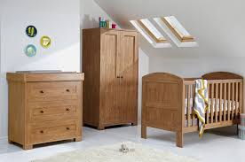 Modern Nursery Furniture by What Is The Necessity Of Nursery Furniture Sets For Your Cute Baby