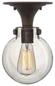 Littman Lighting Best 25 Farmhouse Ceiling Lighting Ideas On Pinterest Light