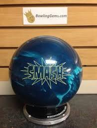 bowling ball black friday sale ebonite raid 15 lbs nib http www bowlinggems com product ebonite