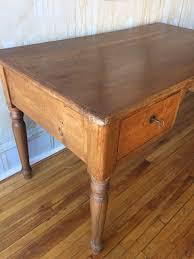 tuscan antique desk sold u2013 mercato antiques