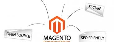 add js layout magento how to add css javascript to magento themes