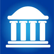 Cm Ecf Help Desk Southern District Of Indiana United States Bankruptcy Court