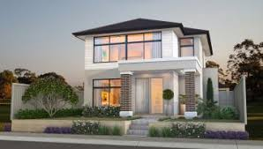 2 story house designs 2 storey home designs perth 300 000 vision one homes