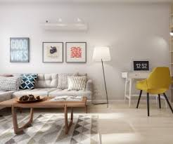 Scandinavian Interior Design Ideas Part - Scandinavian modern interior design