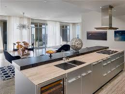 Dallas Lofts Dallas Loft Apartments One Arts Plaza Dallas Condos For Sale Or Rent Dallas High Rise