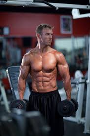 fitness tips to improve your bench press men u0027s fitness