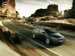 opel gtc 2008 the new opel astra make your world more exciting