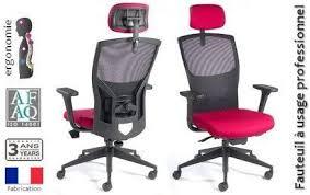 chaise de bureau professionnel fauteuil de bureau professionnel ergonomique fauteuil bureau