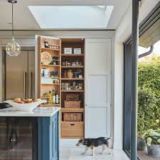 companies that paint kitchen cabinets uk why the country style kitchen is back in vogue