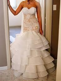unique wedding gowns cheap unique wedding dresses gowns online sale ericdress