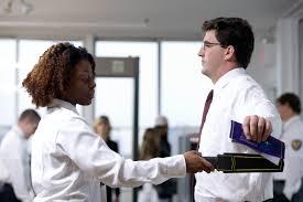 Transportation Security Officer Resume Tsa Security Officer Resume Relationscreate Ga