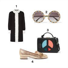 gucci sunglasses the need of fashion aficionados get the look summer icons simon said