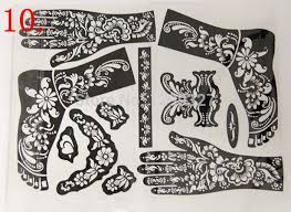 wholesale india imported high end royal shama henna manufacturers