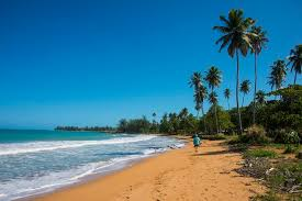 Vermont do you need a passport to travel to puerto rico images The only guide you 39 ll need to plan a winter getaway jpg