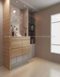 johor bahru jb altar cabinet design from green home interior design