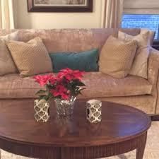 Sofa Fabric Stores Slipcover Plus Upholstery U0026 Fabric Store 146 Photos U0026 34 Reviews