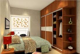 bedroom breathtaking simple bedroom wall decoration effect chart