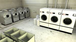 commercial laundry manufacturer u2013 industrial washer and dryer