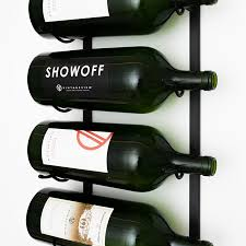 shop vintageview wine racks