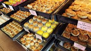 cuisine of hong kong a traveller s best of the best hong kong food guide south