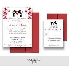 Fairytale Wedding Invitations The 25 Best Fairytale Wedding Invitations Ideas On Pinterest