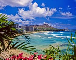 hawaii destinations best travel destinations in hawaii