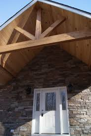 Exteriors  Decor Tips Amazing Pole Barn House Plans Framing For - Metal building home designs